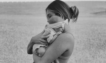 Γνωστή μαμά έχασε followers εξαιτίας του σώματος που απέκτησε μετά τον τοκετό