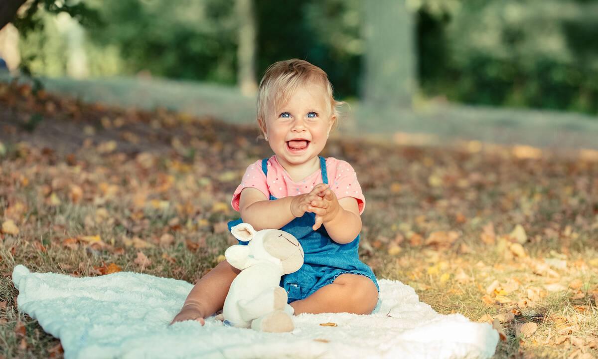 9 πράγματα που δε γνωρίζετε για τα παιδιά που έχουν γεννηθεί τον Σεπτέμβρη