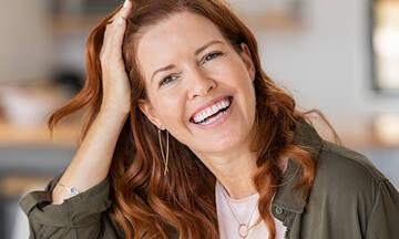 Μαμά και ομορφιά: 5+1 tips για να μακρύνουν τα μαλλιά σας πιο γρήγορα