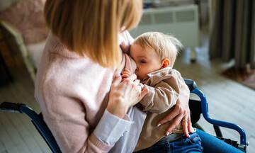 Απογαλακτισμός μωρού: Πλήρης οδηγός