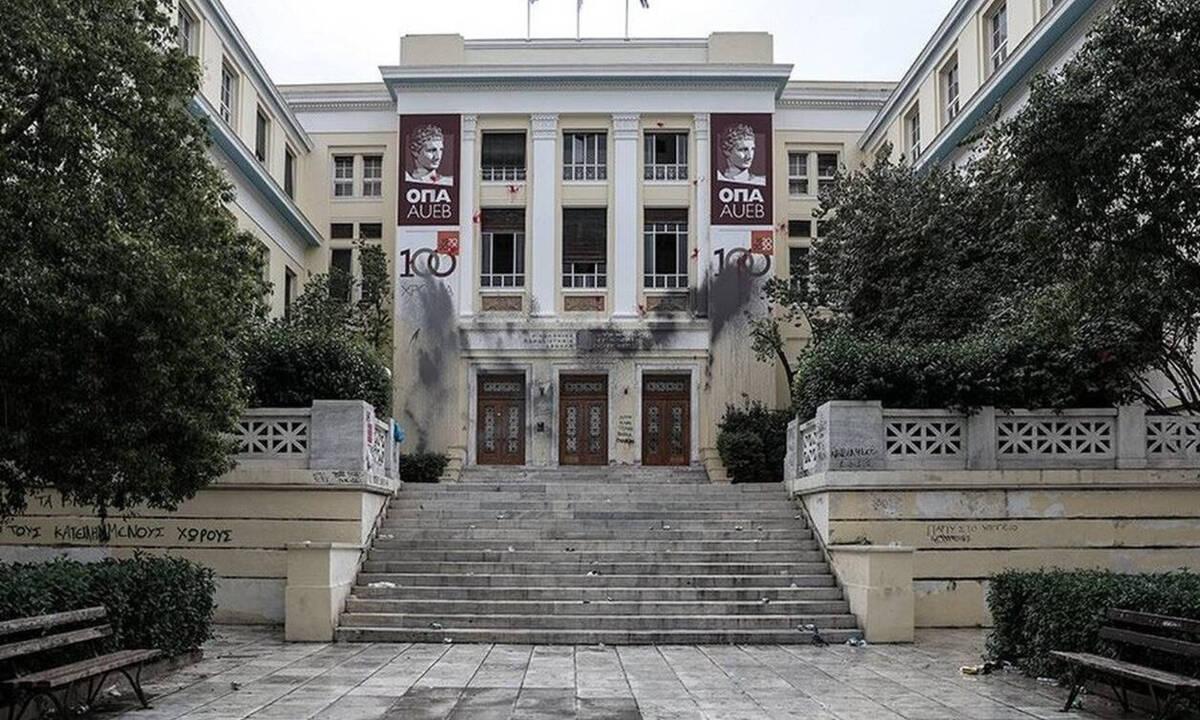 Edupass.gov.gr: Το νέο ψηφιακό εργαλείο που θα θωρακίσει τα Πανεπιστήμια