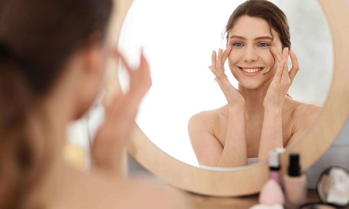 Ομορφιά για μαμάδες: Πέντε προϊόντα ομορφιάς που χρησιμοποιείτε λάθος