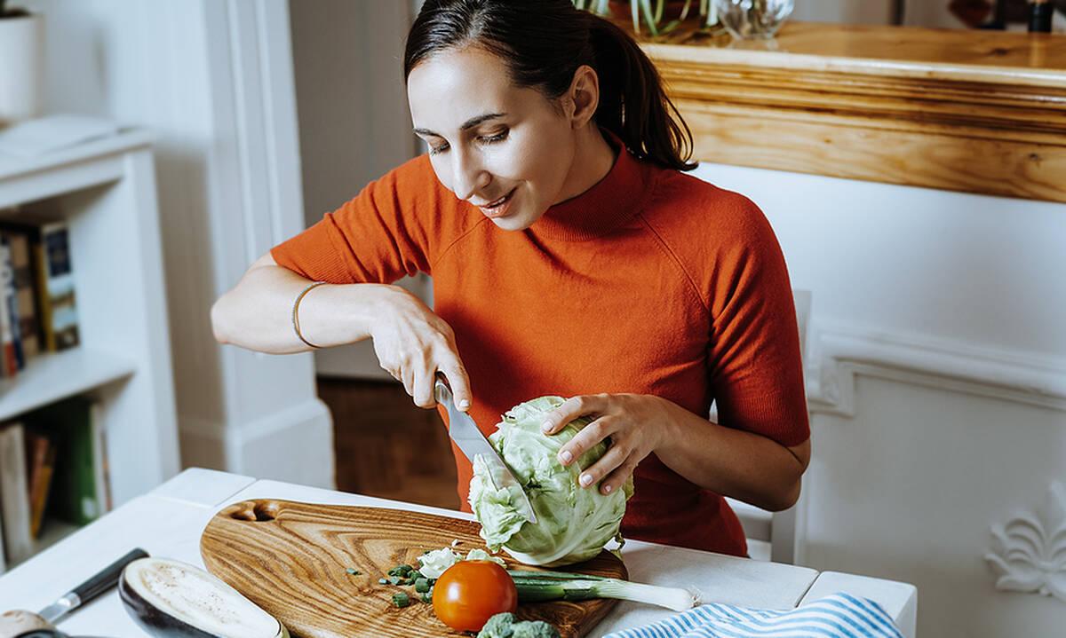 Τι να μαγειρέψω σήμερα: Καθημερινά φαγητά - Καθημερινές συνταγές