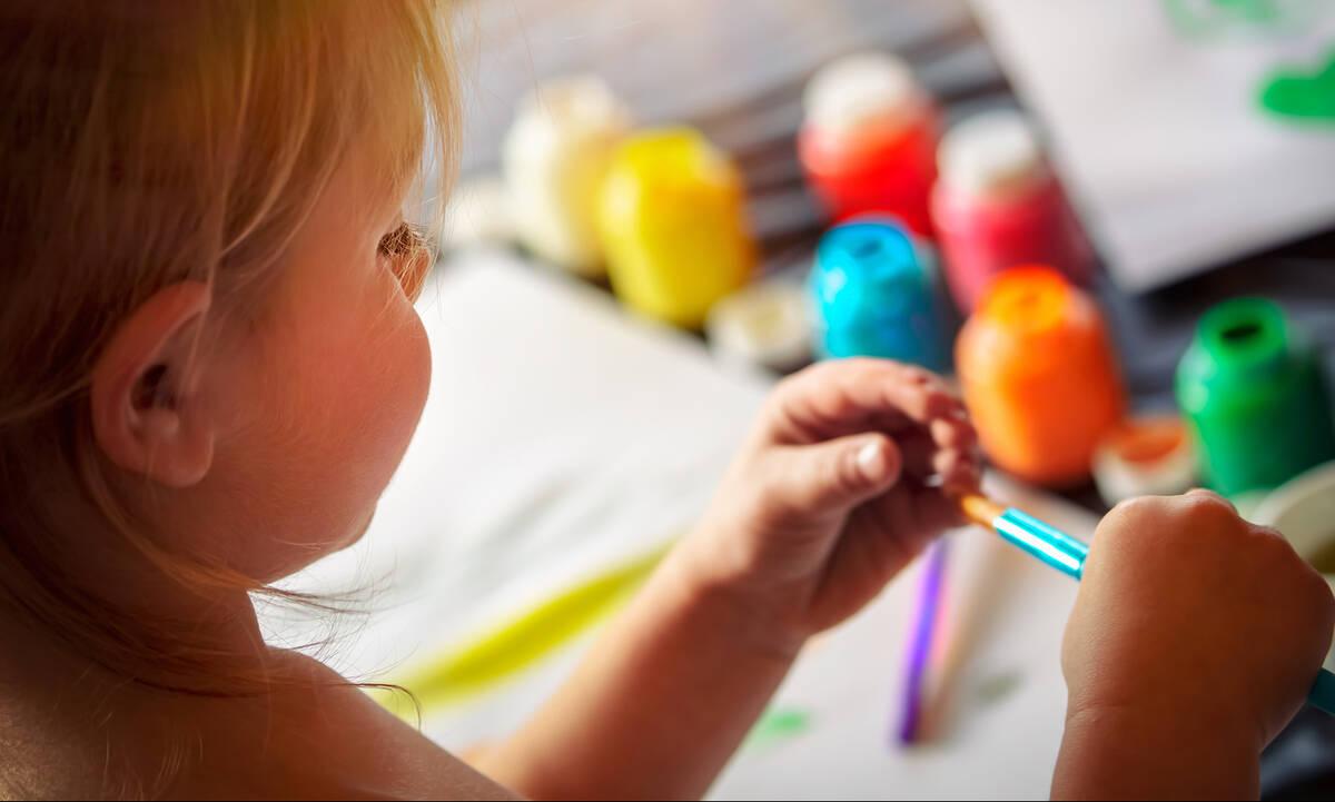 Βack to School: 6 τρόποι να διακοσμήσετε τα μολύβια και τα στυλό των παιδιών