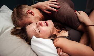 Τι μπορούν να κάνουν οι σύζυγοι στο δωμάτιο τοκετού