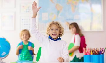 Έρευνα: Πώς επηρεάζουν τα γονίδια τις σχολικές επιδόσεις του παιδιού;