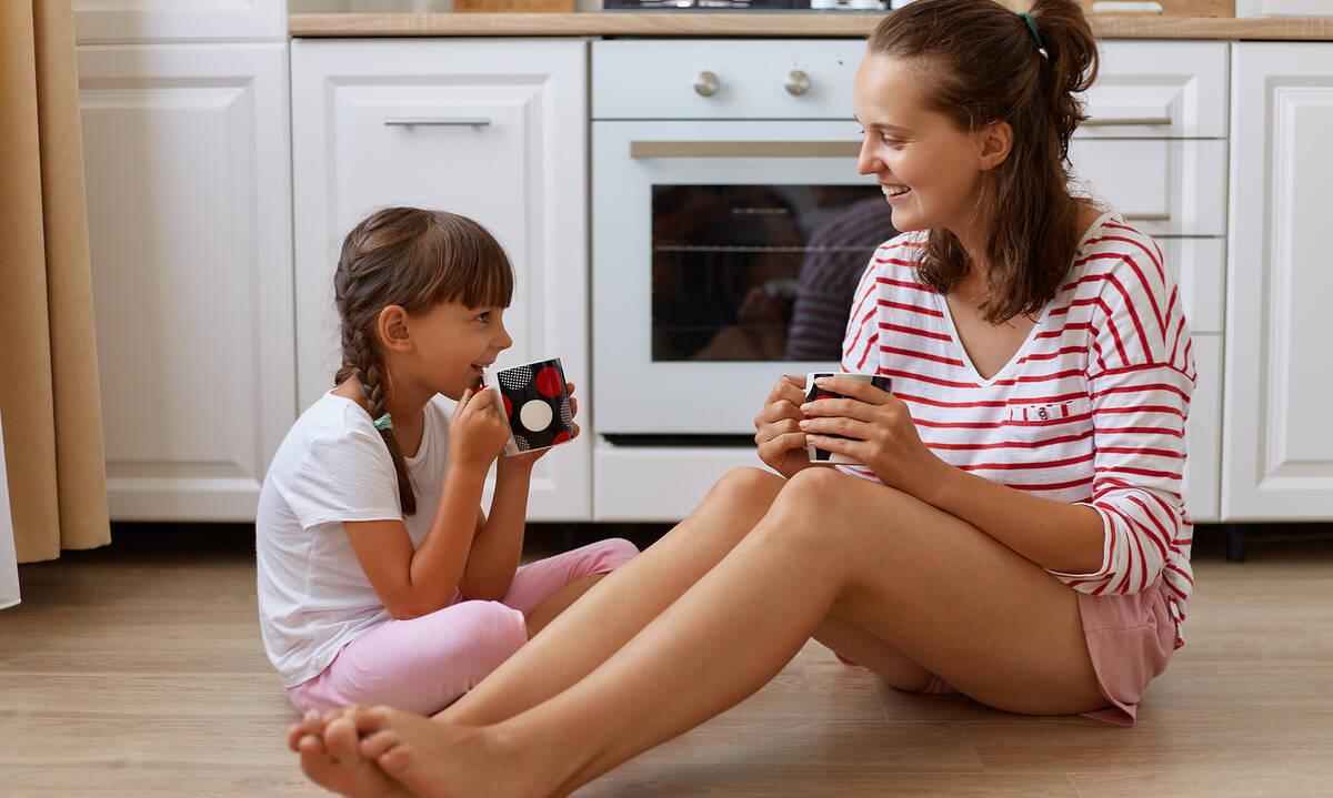 Καφές: Πότε βοηθάει στην απώλεια βάρους;
