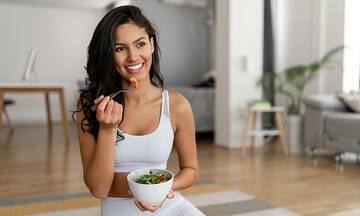 Γυναικεία γονιμότητα και διατροφή: Ποιες τροφές την ενισχύουν