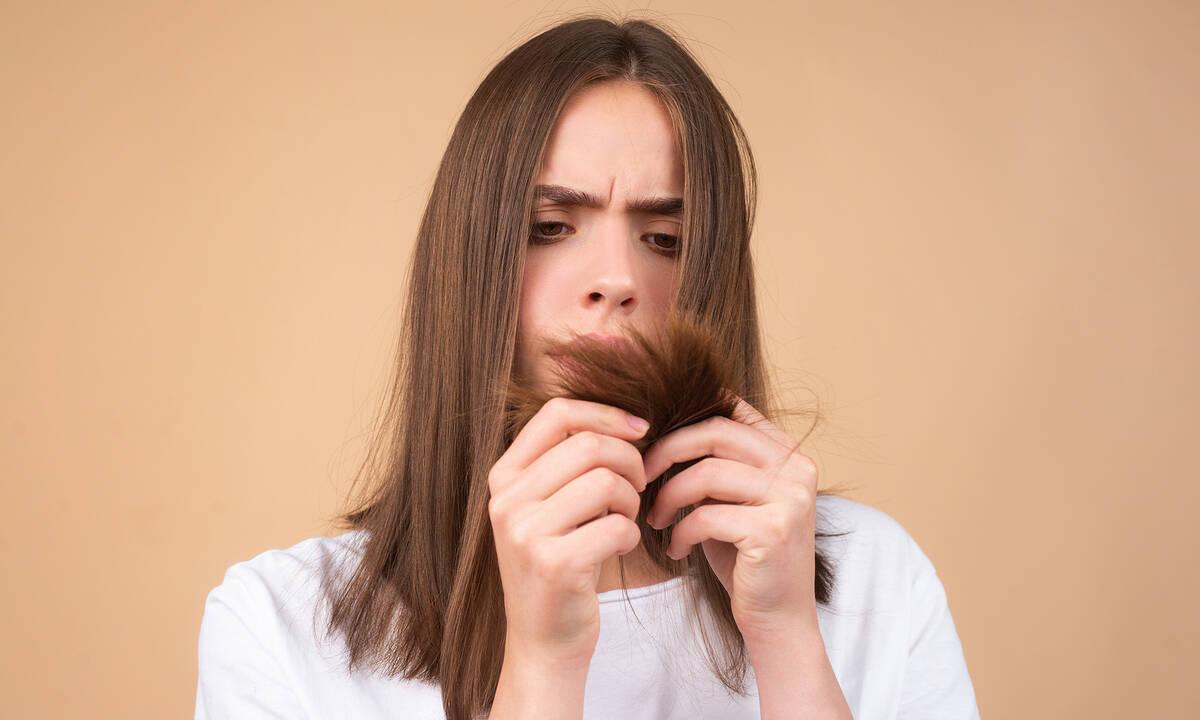 Ομορφιά για μαμάδες: 4 σπιτικά conditioner για τα μαλλιά