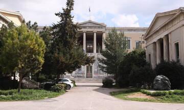 Πανεπιστήμια: Ανοίγουν σταδιακά από τη Δευτέρα 4 Οκτωβρίου - Πώς θα λειτουργήσουν