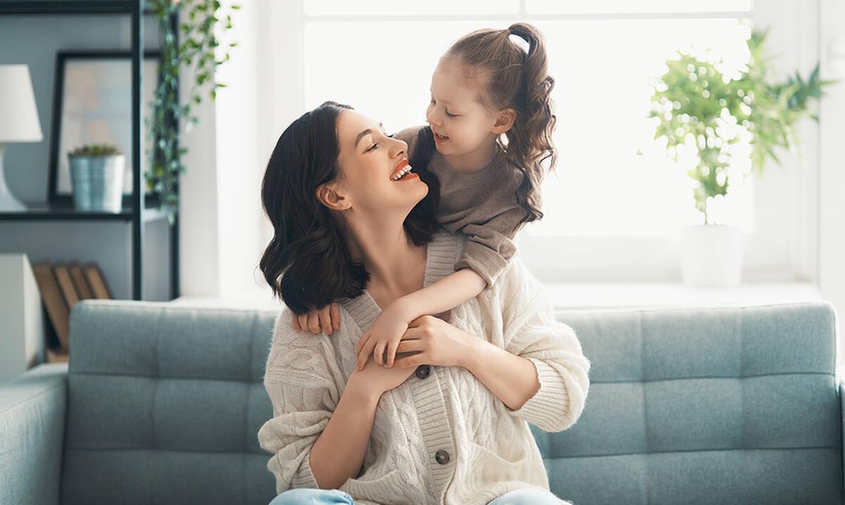 Δέκα φράσεις που λένε συχνά τα παιδιά στους γονείς τους