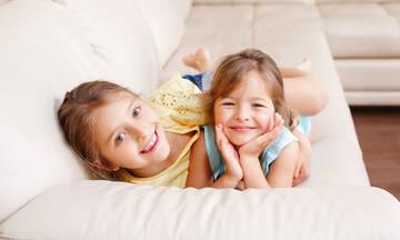 Διεθνής Ημέρα Κοριτσιού: 10 quotes που αξίζει να διαβάσετε στις κόρες σας