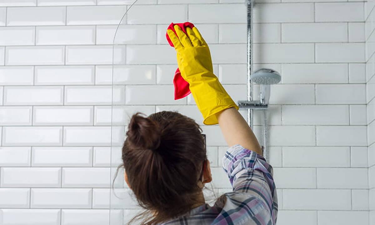 Συμβουλές για σπίτι καθαρό εύκολα και γρήγορα