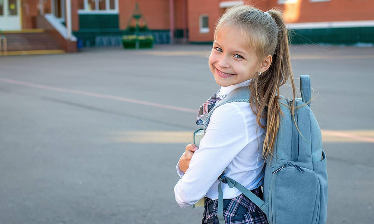 Σχολική επιτυχία: Παράγοντες που ενισχύουν την επίδοση των μαθητών στο σχολείο