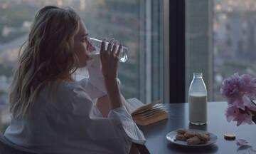 Μαμά και διατροφή: Βοηθάει το γάλα στην απώλεια βάρους;