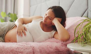 Ολιγοϋδράμνιο στην εγκυμοσύνη: Τι πρέπει να γνωρίζετε;