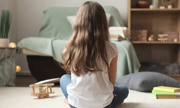 Πώς θα μάθετε με το παιδί να λύνετε τα προβλήματα της καθημερινότητας