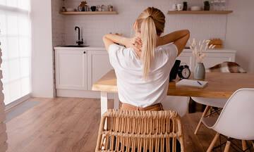 Ποιοι παράγοντες αυξάνουν την πιθανότητα εμφάνισης οστεοπόρωσης;