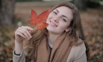 Πώς να προστατέψετε την επιδερμίδα σας από τις απότομες αλλαγές του καιρού