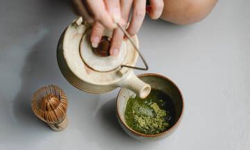 Προσαρμογόνα βότανα: Αυτό είναι το μαγικό συστατικό που καταπολεμά το άγχος