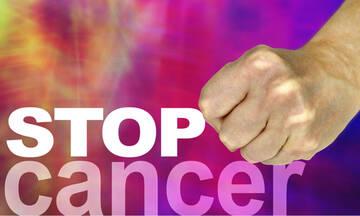 Πρόληψη καρκίνου: 9 τρόποι για να μειώσετε τον κίνδυνο κατά 50% (εικόνες)