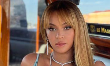 Είδες τις αφέλειες της Beyoncé; Πώς θα τις κάνεις κι εσύ χωρίς να κουρευτείς