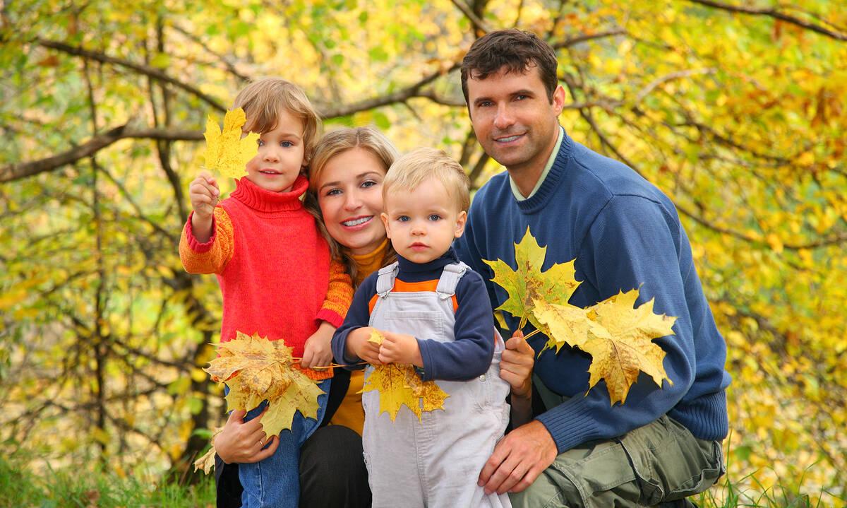 Τι μπορείτε να κάνετε με τα παιδιά την ημέρα της 28ης Οκτωβρίου;
