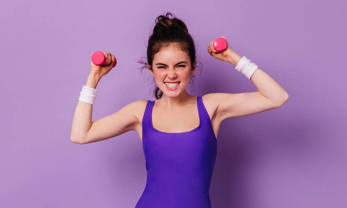 Build your Confidence EveryDay: Πέντε skills που θα σε βοηθήσουν να έχεις αυτοπεποίθηση κάθε μέρα