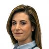 Μαριαλένα Κυριακάκου